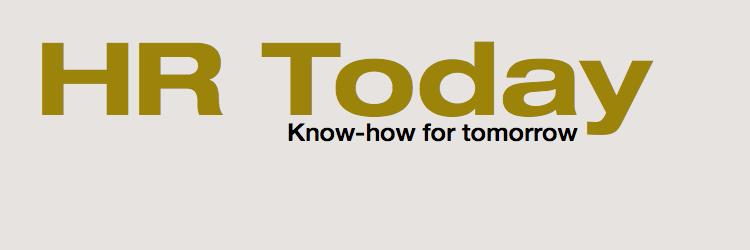 HR Today - Employer Branding …