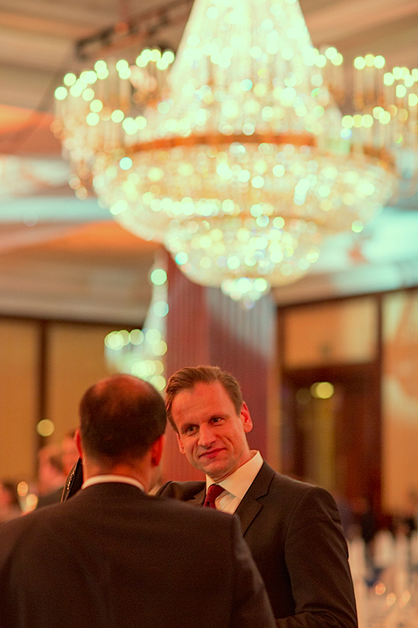 Oliver_Viel-HR_Excellence_Awards_2013.jpg